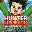 HUNTERxHUNTER AC